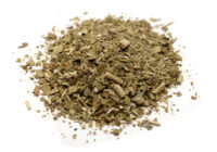 Yerba Mate Herbal Tea Humani-T Cafe Halifax NS