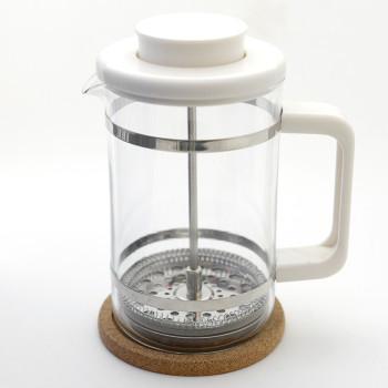Teapots / Presses