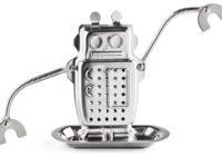 ea57_robot_tea_infuser