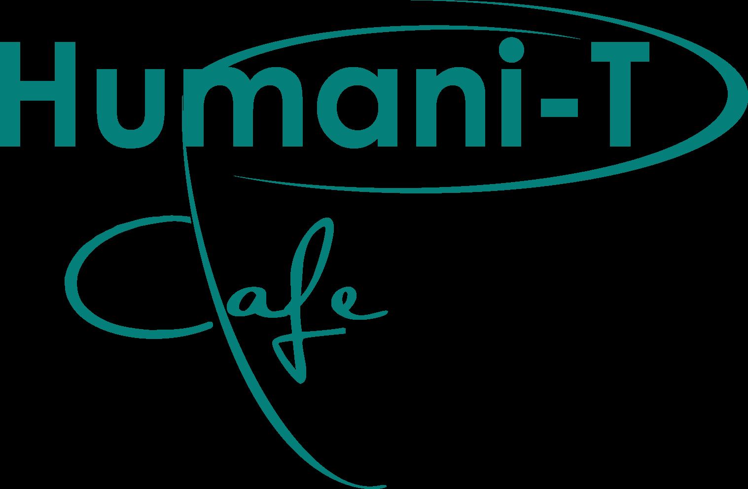 Humani-T Cafe