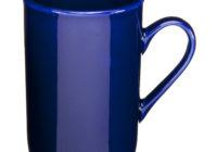 Royal Blue Bistro Mug_24CE-2601-320-prd03