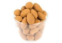 cocoaalmonds