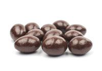 darkchocolatealmonds