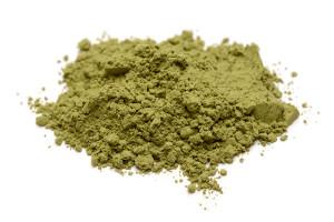 GreenMatcha