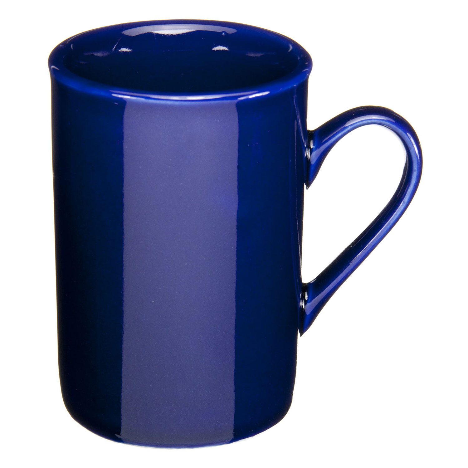 Royal Blue Bistro Mug_24CE-2601-320-prd03