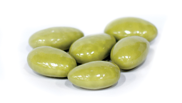 matchaalmonds